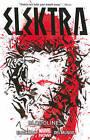 Elektra: Volume 1: Blood Lines by Haden Blackman (Paperback, 2014)