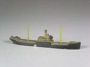 selten-Wiking-Frachter-zweifarbig-3000-BRT-Metall