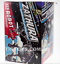 ZATHURA-MINT-CONDITION-IN-BOX-COLUMBIA-PICTURES-amp-SCHYLLING-RARE-COLLECTIBLE thumbnail 1