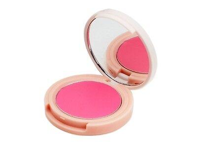 SKINFOOD Rose Essence Soft Cream Blusher (#5)  3.5g  -Korea Cosmetics