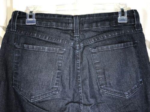 Super Skinny Nydj Jeans Denim Perfect Tuck Your Not Lift 6 Usa taglia Daughters BSHnqfOHT