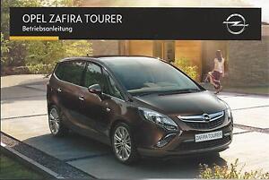 OPEL-ZAFIRA-TOURER-C-Betriebsanleitung-2015-Bedienungsanleitung-Handbuch-BA