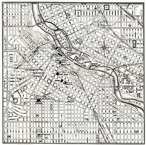 1949 Vintage MINNEAPOLIS Minnesota Map Vintage Black and White Map on minnesota casinos, minnesota counties, maryland map, minnesota abbreviation, minnesota weather, minnesota geography, louisiana map, minnesota information, mississippi map, north carolina map, minnesota food, minnesota towns, minnesota population density, minnesota birds, maine map, minnesota people, minnesota radar, minnesota flag, minnesota nickname, minnesota mapquest, minnesota outline, kansas map, oklahoma map, new jersey map, minnesota national parks, minnesota travel, minnesota border, minnesota silhouette,