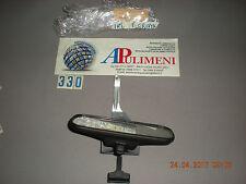 82412794 SPECCHIO RETROVISORE INTERNO (MIRROR) FIAT CROMA-LANCIA THEMA ORIGINALE