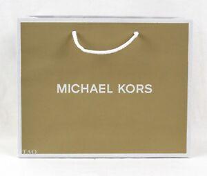 cf8441cc307d Image is loading Michael-Kors-MK-Small-Wallet-Crossbody-Gift-Shopping-