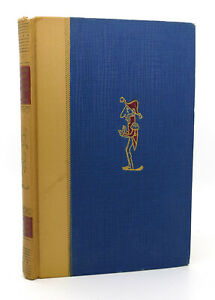 Gilbert, W. S. THE BEST KNOWN WORKS OF W.S. GILBERT