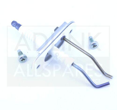 VAILLANT ECO TEC Pro VUW pro 24 28 électrode d/'allumage 090709 090750