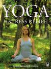 Yoga for Stress Relief by Swami Shivapremananda (Paperback, 1997)