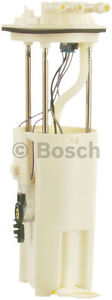New-Bosch-Fuel-Pump-Module-67331-For-Buick-1996