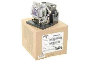 Alda-PQ-ORIGINALE-Lampada-proiettore-Lampada-proiettore-per-VIVITEK-d7080hd