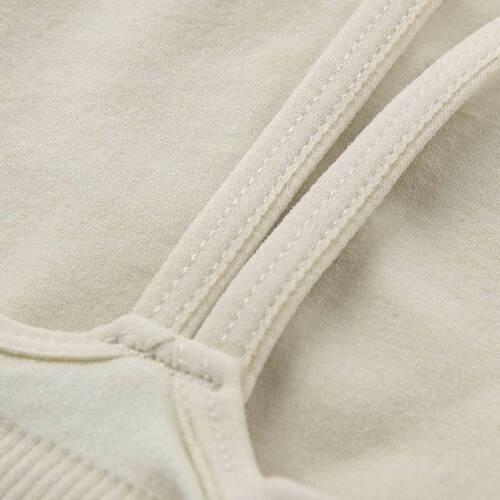 Womens Fishnet Bralette Fashion Gym Crop Top Workout See Through Sheer Vest Bra