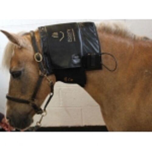 Epiony Horse Heat Pad
