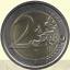 Indexbild 63 - 1 , 2 , 5 , 10 , 20 , 50 euro cent oder 1 , 2 Euro IRLAND 2002 - 2020 Kms NEU