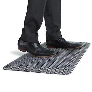 Anti-Fatigue-Standing-Mat-for-Office-and-Home-Ergonomic-Floor-Mat-3-4-034-Thick