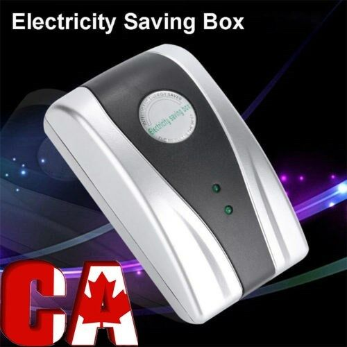 Eco-Watt365-Power-Saver-Electric-Energy-Saving-Box-UK-US-EU-Plug-Device-90V-250V