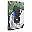"thumbnail 15 - New WD Blue 1TB 2TB 2.5"" HDD Internal Hard Drive 5400rpm Laptop PC PS4 CCTV DVR"