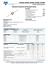 Diodo-RADDRIZZATORE-2A-800V-Avalanche-sinterglass-alta-Surge-BYW55-SOD-57-Qta-Multi miniatura 2