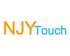 njytouch