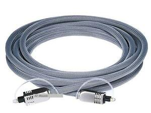 15ft-Premium-Optical-Toslink-Cable-w-Metal-Fancy-Connector