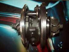 Turbolader Rumpfgruppe Peugeot 307 308 407 607 Citroen C4 C5 2.0 HDi NEU