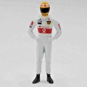 Lewis-Hamilton-figura-escala-1-43-por-Cartix