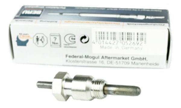S15803999 Soporte fusible Baxi