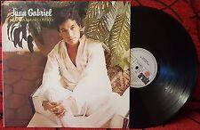 JUAN GABRIEL **Me Gusta Bailar Contigo** VERY RARE & UNIQUE Spain Cover LP 1979