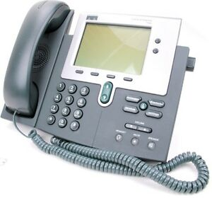 Cisco 7940G IP Phone SCCP Driver Download