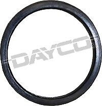 Gasket (Rubber Type) 60mm - to suit DT85A for Toyota Hiace Hilux Prado
