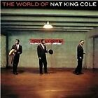 Nat King Cole - World of (2005)