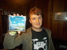 Shetlands Eamonn Watt Winner of UK song writing contest Instrumental section CD