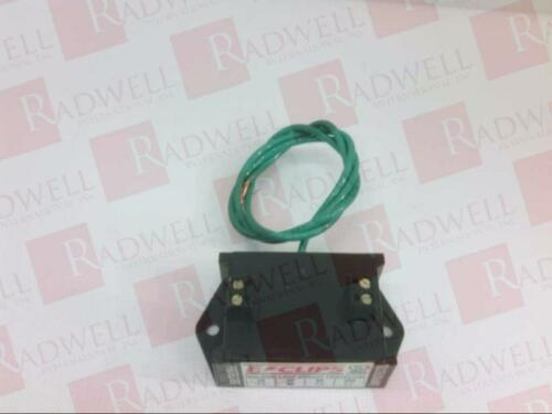 ECLIPS ILCP-30 NEW NO BOX ILCP30