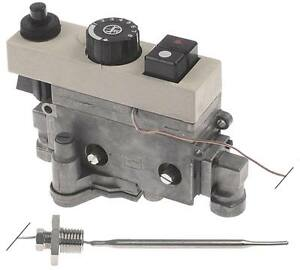 Sit-Minisit-710-Gasthermostat-for-Fryer-Mkn-2060301-01-2060301-00-Type-D2