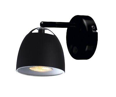 Brugte Væglamper NyDba Og Herstal Billige PulwXZiTOk
