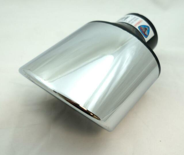 Gefu Universal Quirl Kunststoffquirl Handmischer Rührquirl für Milchschaum 12790