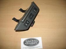 Range Rover Sport Steering Wheel Control RH XPD500510WVH