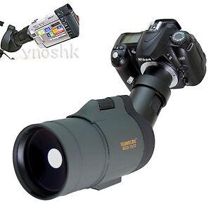 25-75x-5500mm-Telescope-M42-For-Nikon-D7000-D3100-D3s-D3000-D300s-D5000-Cameras