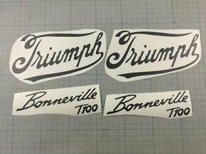 Kit-Adesivi-Triumph-scrambler-bonnevile-900-tutti-i-colori-t-100