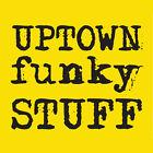 uptownfunkystuff8