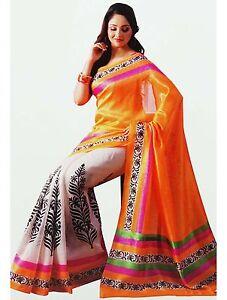 Designer indian wedding dresses 2018
