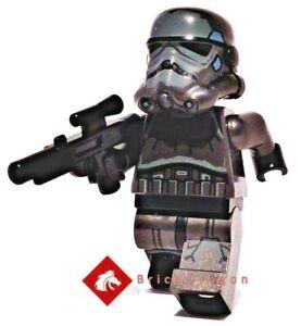 Lego-Star-Wars-Shadow-Trooper-du-set-75079