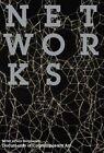 Networks by MIT Press (MA) (Paperback / softback, 2014)
