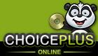 choiceplus