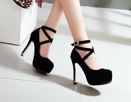 chaussures sandales open summer femme talon nip 13 plateau 13 nip confortable élégant 9220 1fd3b9