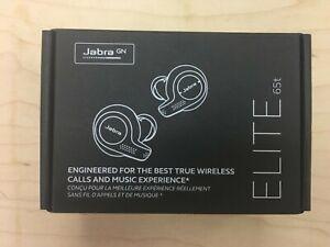 Jabra-Elite-65t-True-Wireless-Earbud-Headphones-Titanium-Black