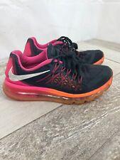 NIKE Air Max Torch 4 Womens Running Training Athletic