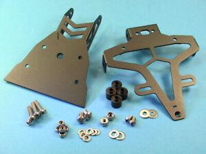 Abm-Plaque-Stremo-Honda-Nc-700-S-X-RC61-RC63-12-13-Nummernsc