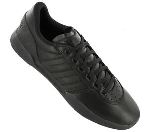 414f2e51d7dd NEW adidas Originals City Cup Leather CG5636 Men  s Shoes Trainers ...