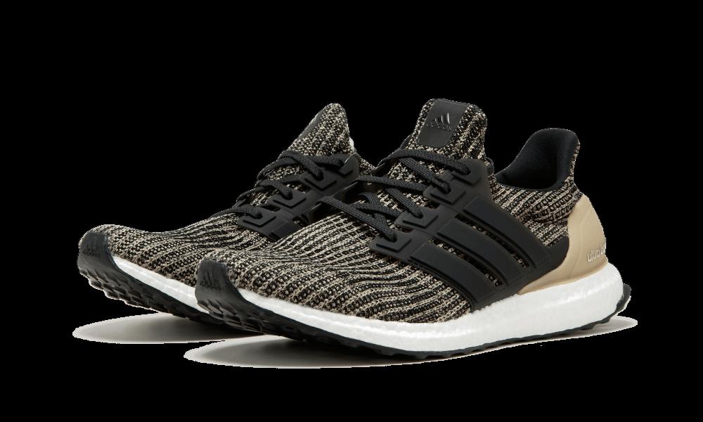 Herren Sport Schuhe  ADIDAS ULTRA BOOST   BB6170  Limited  Sale    | Online einkaufen