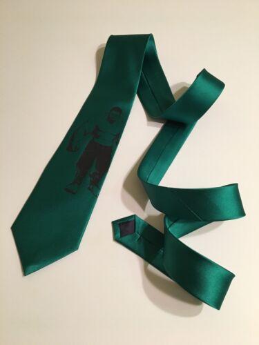Green Hulk  Cool Necktie New